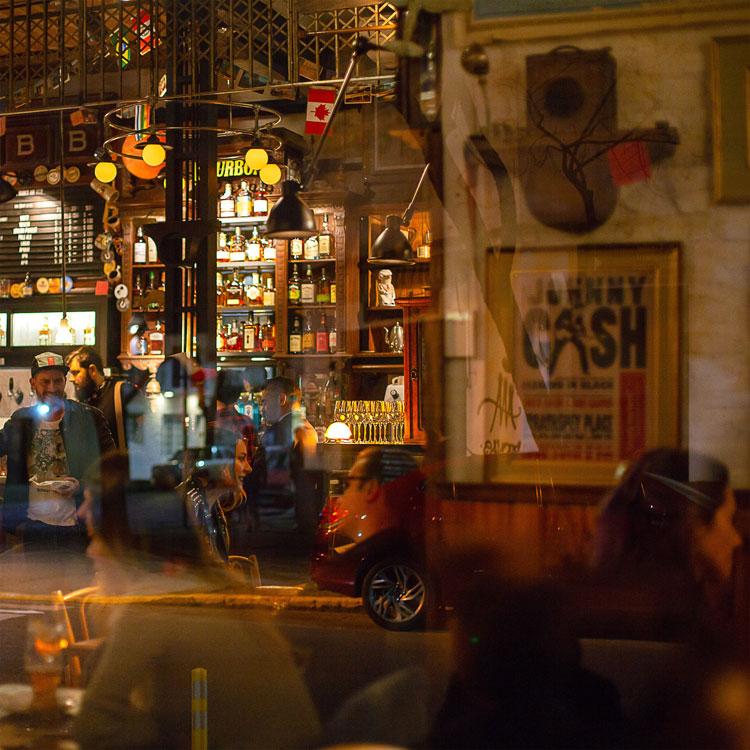 BBB, Buenos Aires | Planes de verano en Buenos Aires | Tu Gran Viaje