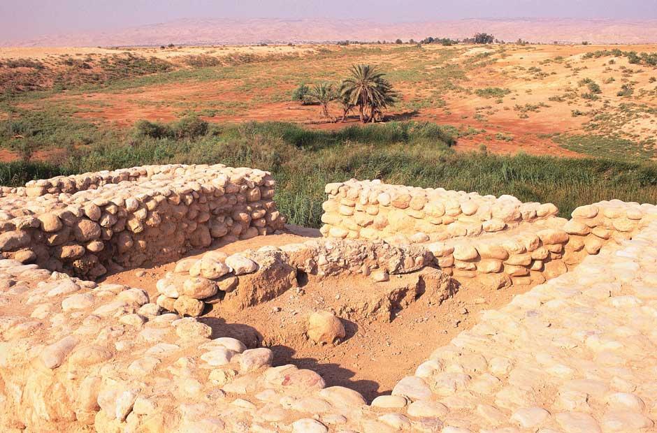 Viajar en Navidad en Jordania | Tu Gran Viaje