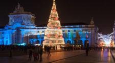 Navidad en Lisboa | Tu Gran Viaje