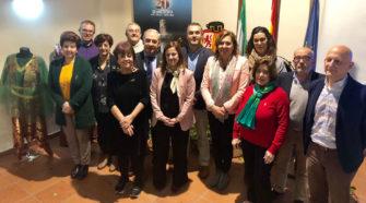 Hervás preside la 50ª Asamblea General de Red de Juderías | Descubre Sefarad con Tu Gran Viaje