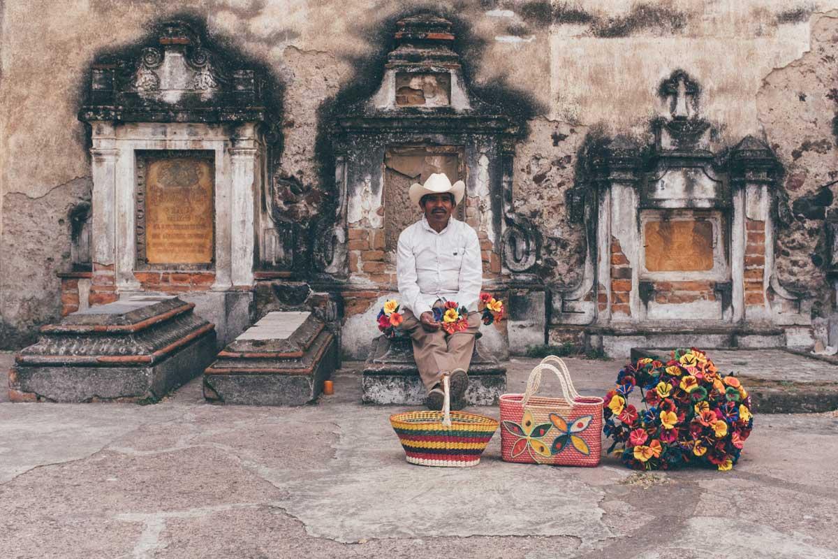 10 cosas que hacer en México | Tu Gran Viaje