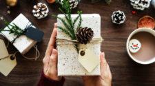 Regalos de navidad para viajar con estilo | Tu Gran Viaje