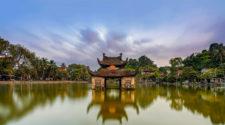 Viajes con estilo a Vietnam | Tu Gran Viaje revista de viajes y turismo