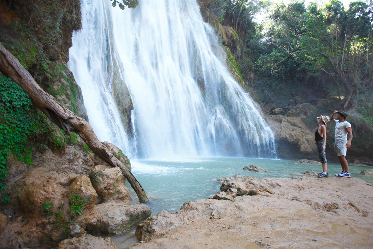 República Dominicana, Socio de Fitur 2019 | Tu Gran Viaje