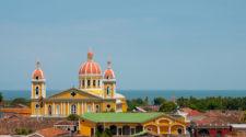 Turismo de Nicaragua   Tu Gran Viaje