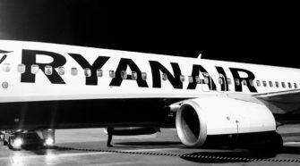Las nuevas rutas de Ryanair desde Málaga | Tu Gran Viaje