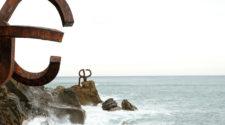 San Sebastián será el foco mundial del turismo gastronómico en mayo | Tu Gran Viaje