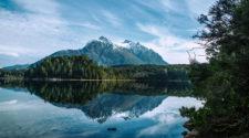 Argentina se presenta en FITUR 2019 con su oferta de naturaleza y biodiversidad