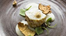 © Restaurant Mirazur | Guia Michelin France 2019 | Tu Gran Viaje