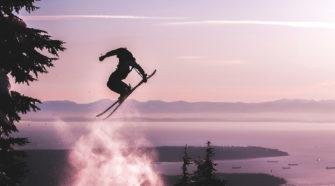 Las 10 estaciones de esquí más exóticas y exclusivas del mundo | Tu Gran Viaje