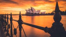 La Ópera de Sidney | Tu Gran Viaje