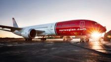 Norwegian transportó más de 37 millones de pasajeros en 2018 | Tu Gran Viaje
