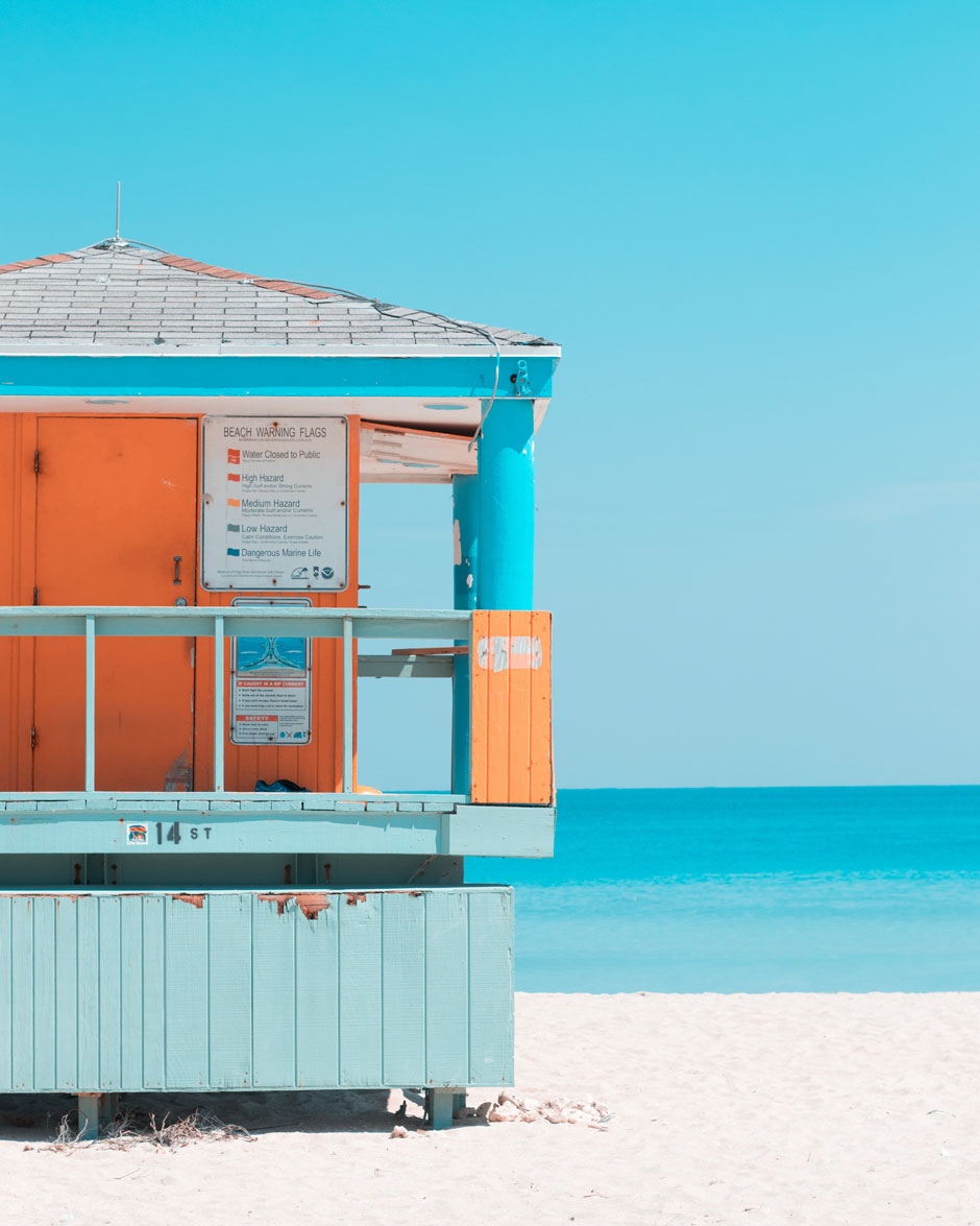 Las mil caras de Miami en 2019 | Tu Gran Viaje