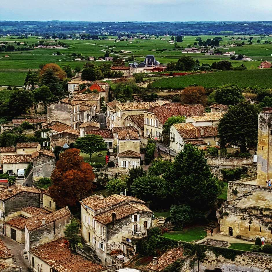 Nueva Aquitania en 2019: las novedades del destino turístico más importante de Francia | Tu Gran Viaje