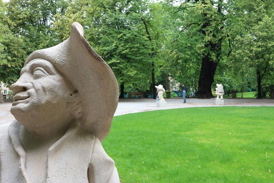 Qué ver en Salzburgo | Tu Gran Viaje