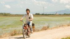 Rodaje El Embarcadero | Tu Gran Viaje
