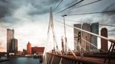 Razones para viajar a Holanda en 2019 | Tu Gran Viaje