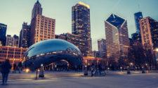 Vuelos Barcelona Chicago de Norwergian | Tu Gran Viaje
