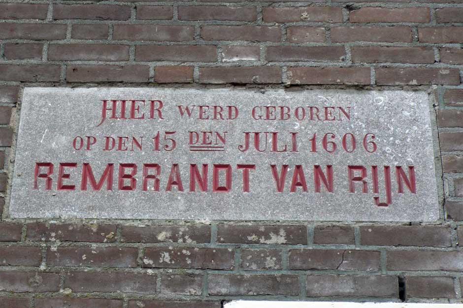 Leiden © Tu Gran Viaje | Razones para viajar a Holanda en 2019