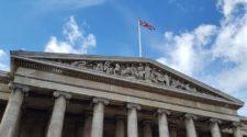 Londres gratis | Tu Gran Viaje