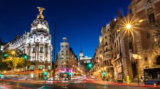Planes gastro de San Valentín Madrid | Tu Gran Viaje