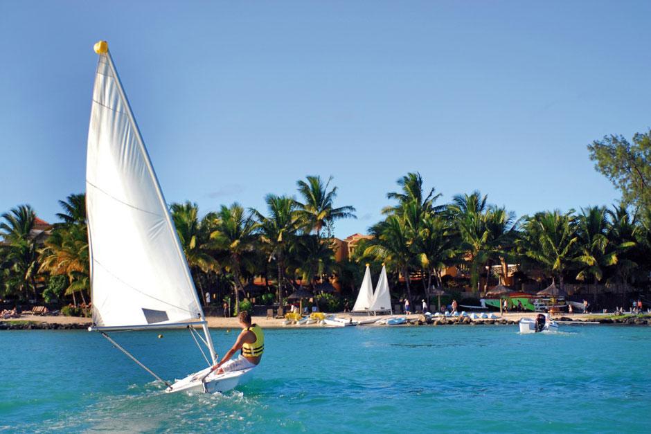 Beachcomber Hotels. Vacaciones de Semana Santa en Mauricio | Tu Gran Viaje