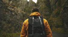 Regalos para padres viajeros Día del Padre | Tu Gran Viaje