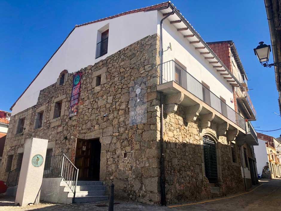 La Red de Juderías de España, reunida en Asamblea General, ha anunciado la incorporación a la asociación de cuatro nuevas ciudades: Béjar, Lorca, Sagunto y Tui.