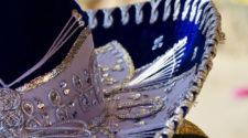 El origen de los mariachis en Tu Gran Viaje