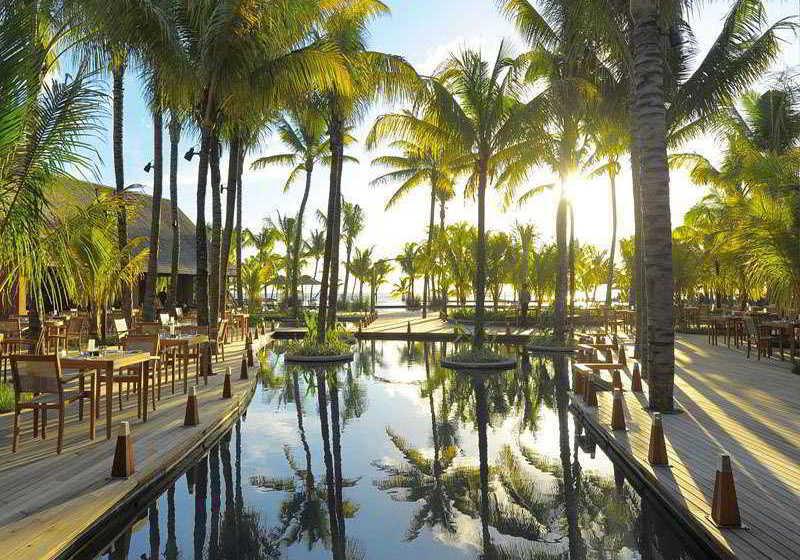 Trou aux Biches Resort & Spa | Vacaciones de Semana Santa en Mauricio | Tu Gran Viaje