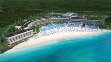 El Barceló Maya Riviera, próximo hotel de Barceló en Riviera Maya | Noticias de Turismo en Tu Gran Viaje