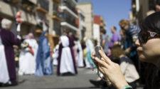 Ideas para viajar en Semana Santa | Semana Santa Marinera | Tu Gran Viaje
