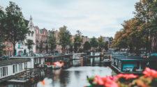 Holanda el país del agua | Tu Gran Viaje
