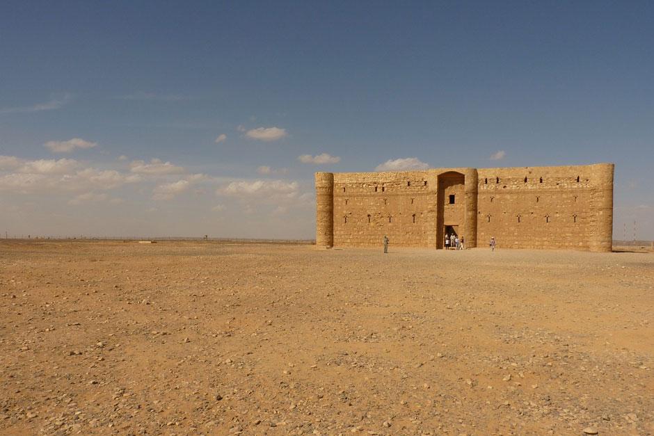 Razones para viajar a Jordania | Tu Gran Viaje