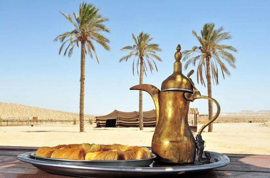 Diez razones para viajar a Jordania | Tu Gran Viaje