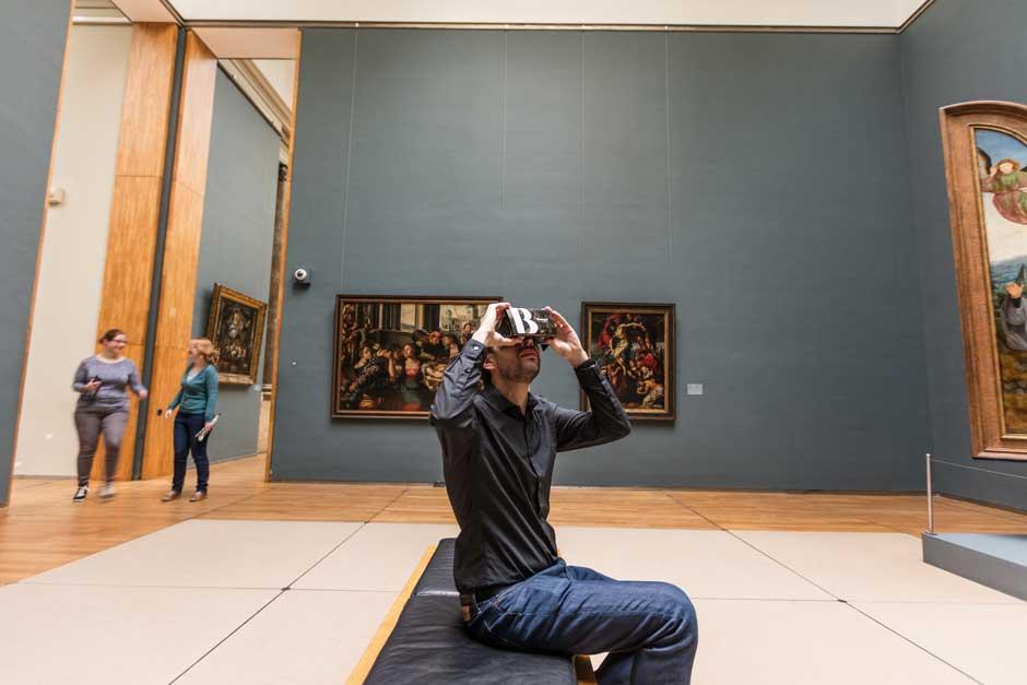 Viajar a la Bruselas de Bruegel Maestros Flamencos Flandes Tu Gran Viaje