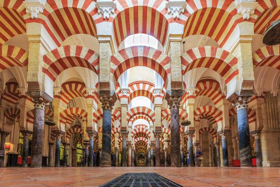 Joyas culturales europeas. 30 rutas imprescindibles en coche Alhena Media My Way Rutas en Coche