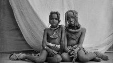 Himba, la tribu más bella de África. Tu Gran Viaje