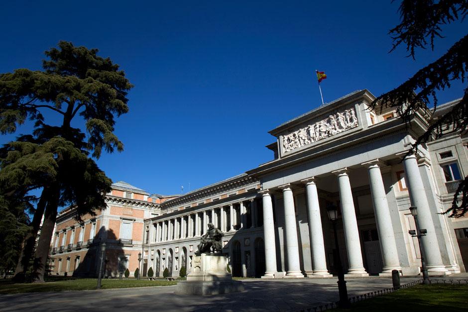 La Noche de los Museos en Madrid | Tu Gran Viaje