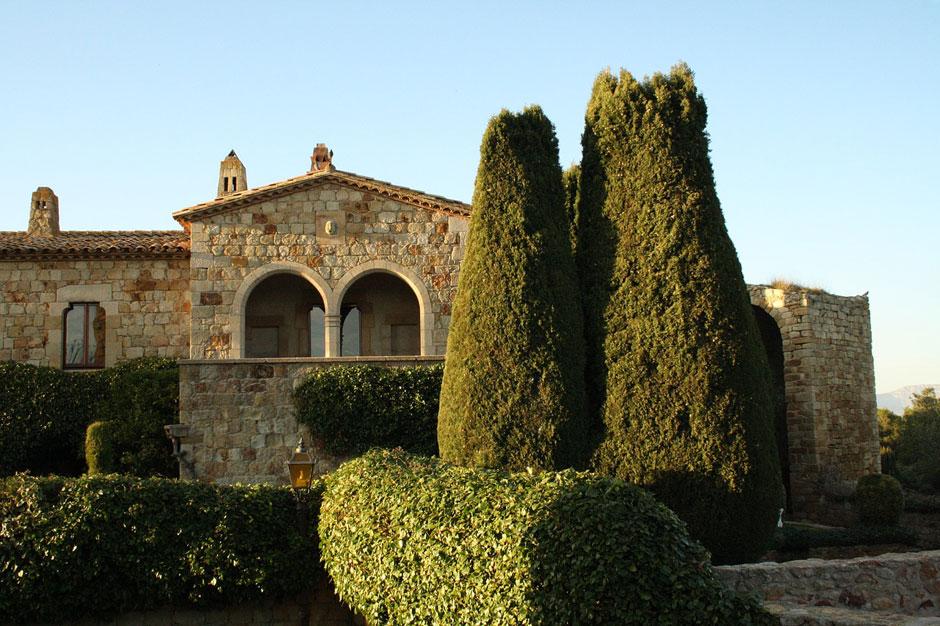 Las rutas del payés con Logitravel | Siete rutas por la Cataluña más auténtica | Tu Gran Viaje