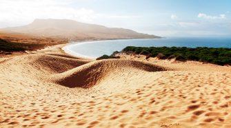 Las mejores playas de España en Tu Gran Viaje