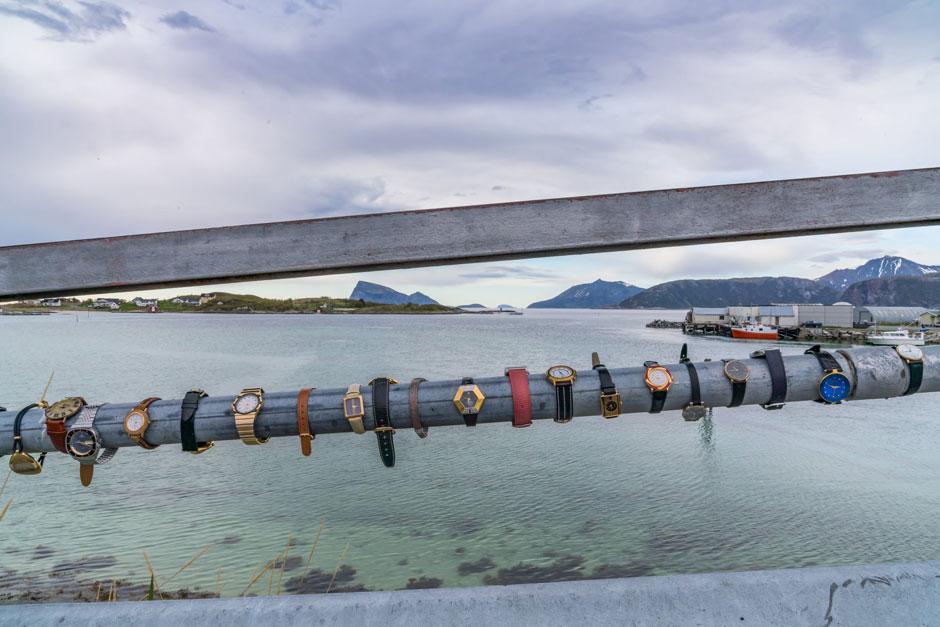 Sommaroy, la isla del verano donde no existe el tiempo | Tu Gran Viaje