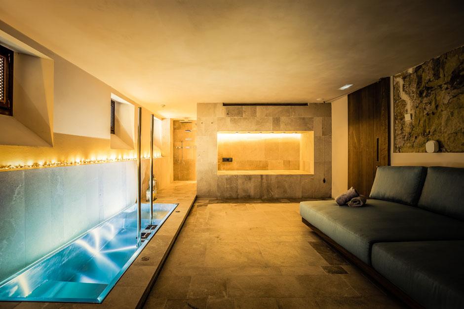 Can Bordoy, el hotel más premiado del mundo, está en Palma de Mallorca | Tu Gran Viaje