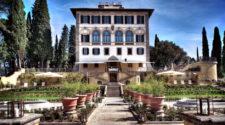 Los mejores palacios de la Toscana | tu Gran Viaje
