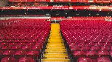 Viajar a Liverpool Anfield | Tu Gran Viaje