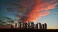 Sosticio en Stonhenge | Xperts de Tu Gran Viaje