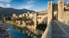 Los 101 pueblos más bonitos de España | Clemente Corona | Tu Gran Viaje