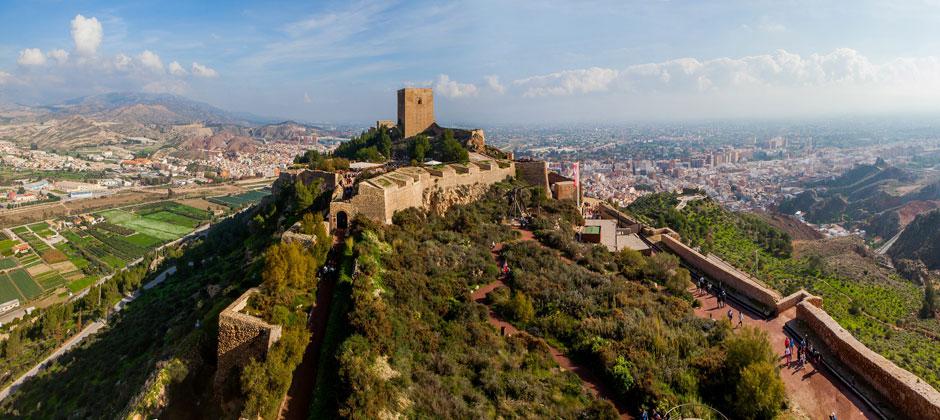 Verano en Murcia | Tu Gran Viaje