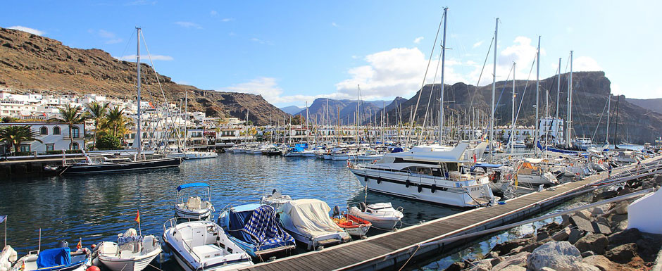 Las playas de Gran Canaria | Tu Gran Viaje