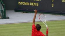 Las tradiciones de Wimbledon | Tu Gran Viaje
